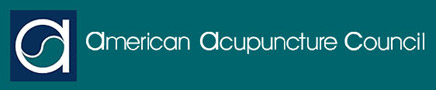 American Acupuncture Council