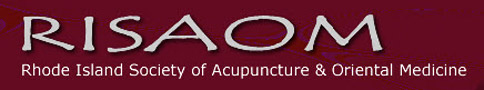 RI Society for Acupuncture