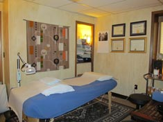 treatment-room2